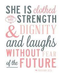 Christian Quotes On Women Best of The 24 Best God's Daughter Images On Pinterest The Words Gods