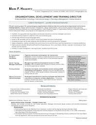 Resume No Job Experience Interesting ☠ 48 Resume For Someone With No Work Experience