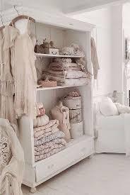 white wood wardrobe armoire shabby chic bedroom. Bedroom Furniture Armoire Best Of White Wood Wardrobe Shabby Chic U2013 I