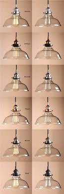 brushed nickel lantern pendant light fresh glass pendant light fixture lovely 3 pendant ceiling light new