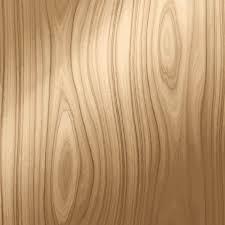 wood floor texture. Free Vector Wooden Floor Texture 02 Wood
