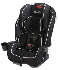 discover the pros and cons of the graco milestone all in one car seat in our 2019 review