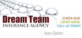 Insurance Quotes Texas Impressive Texas Auto Insurance Quote