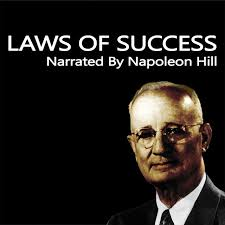 Laws of Success - Album by Napoleon Hill | Spotify