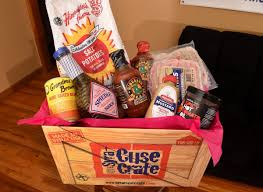 2016 upstate ny holiday ping guide 17 gifts for food drink