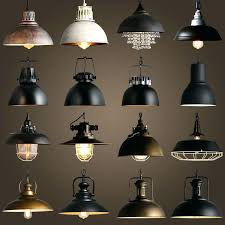 ikea pendant lights ikea ps 2016 pendant lamp uk