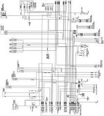 mcneilus wiring diagrams wiring get image about wiring diagram mcneilus wiring diagrams mcneilus image about wiring