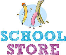 Image result for school store