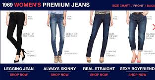Gap Jeans Sizing The Best Style Jeans