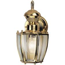 outdoor lighting lantern outdoor wall lighting heath zenith