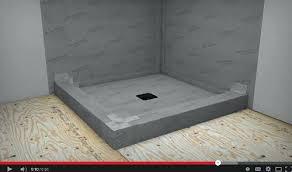 waterproofing a shower waterproofing membrane shower walls waterproofing around shower tray waterproofing a shower waterproofing