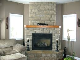 natural gas corner fireplace homey ideas fireplace natural gas 9 amazing