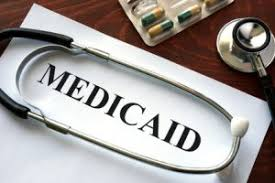 Medicaid Eligibility Income Chart Nyc Nyc Medicaid Buffalo Income Guidelines Application