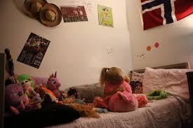 Of Girls Without Dress In Bedroom With Boys A Transgender 9 Year Old Tells Her Story La Times