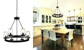rustic dining room light fixtures rustic dining room light fixtures throughout rustic