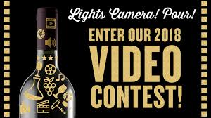 Wine Spectator Vintage Chart 2018 Wine Spectator 2018 Video Contest Rules Prizes And Entry
