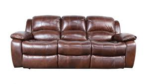 chairs set deals raymour power fabric reclining covers couch loveseat corner brown leather off costco sofa
