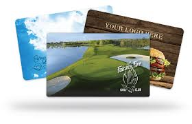 Business Gift Cards With Logo Custom Gift Cards Gift Card Smart No Nonsense Gift Card