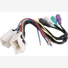 snap on wire harness adapter wiring snap on wire harness adapter toyota nissan wiring harness adapter wiring diagram snap on wire harness adapter