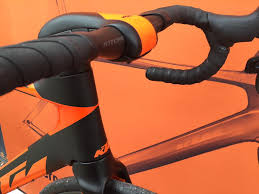 2018 ktm bikes. unique ktm for more information about the new revelator lisse 2018 aero roadracing bike  from ktm click here throughout ktm bikes e