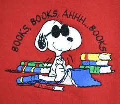 100 Snoopy/Peanuts Reading ideas | snoopy, snoopy love, charlie brown and  snoopy