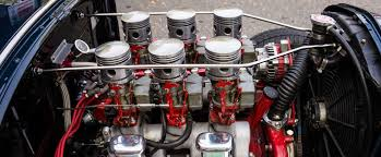 hot rod wiring yakima wa a to z enterprises custom hotrod wiring will come to your location in 50 miles of yakima and take a look at your ride before explaining our solution trust a to z hotrod wiring