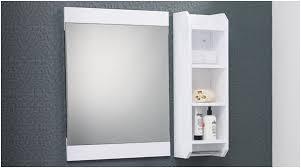 Replacing Bathroom Mirrors and Cabinets Bathshop321 Blog