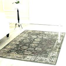 rugs 8x10 home depot area rugs 8x10 plush area rugs area rugs home depot home depot