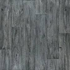 grey wood vinyl flooring effect dark oak wo