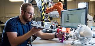 Graduate Studies Programs Mechanical Engineering Unb