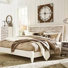 affordable bedroom furniture in bossier