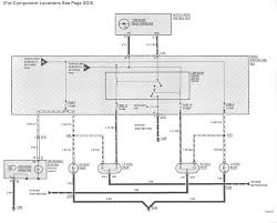 need wiring diagrams bmw forum bimmerwerkz com here is e24 headlight power
