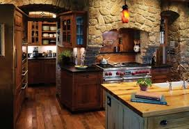 rustic kitchen cabinet designs. image of: rustic kitchen cabinets style cabinet designs k