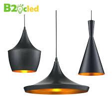 pendant light base drop ing pendant lighting base plate