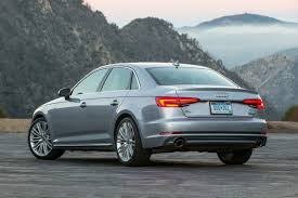 2018 audi a4. delighful 2018 next on 2018 audi a4 0
