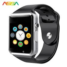 online get cheap luxury german watches aliexpress com alibaba group mens watches top brand luxury pedometer electronic men s wrist watches smart electronics led screen sports smart
