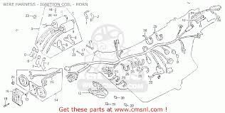 similiar ford escape ignition coil wiring diagram keywords ignition coil wiring diagram ford focus ignition home wiring