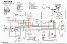 wiring schematic for 1992 toyota corolla wiring library 92 toyota pickup wiring diagram schematics wiring diagram rh sylviaexpress com 1992 toyota camry engine diagram