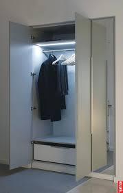 closet lighting led. Led Strip Lights For Closets Select Length Closet . Lighting G