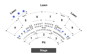 Luke Combs Tickets Isleta Amphitheater Albuquerque