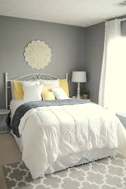 guest bedroom ideas with theme