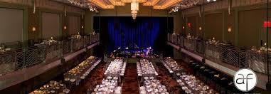 Cabaret Jazz The Smith Center Las Vegas