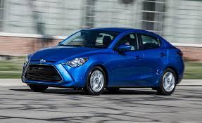 Scion iA Reviews | Scion iA Price, Photos, and Specs | Car and Driver