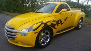 showing post media for chevy ssr symbol symbolsnet com ssr car cover 99 chevy ssr forum jpg 1328x747 chevy ssr symbol