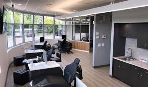 office desing. Interesting Office Office Design With Desing