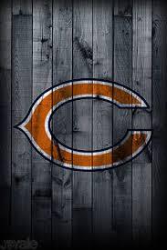 chicago bears i phone wallpaper flickr photo sharing