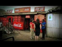 coca cola distribution coca cola helps entrepreneurs set up micro distribution centres