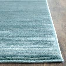 mint green area rug grey and lime green area rugs area rugs mint green rug grey mint green area rug