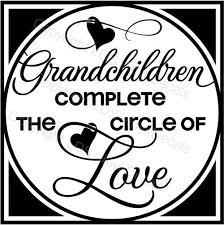 Grandchildren Quotes Cool Love For Grandchildren Quotes Download Best Quotes Everydays