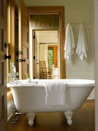 country bathroom designs 2013. This Farmhouse Style Bath In The Guest House Of A San Juan Islands, Washington, Compound Shows Beauty Simplicity That Is Evident Many Country Bathroom Designs 2013